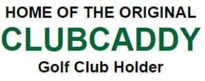 club-caddy