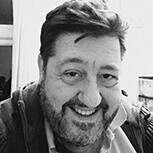 Jon Plumb - Founder
