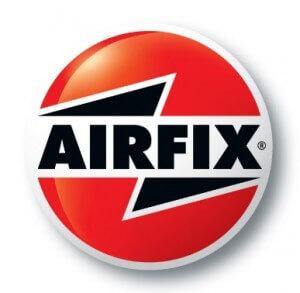 CDT Airfix