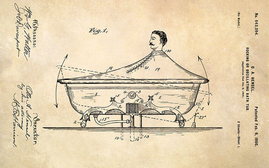 Patent-bathtub-man_3302397k