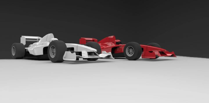 3D Modelling with Solidworks