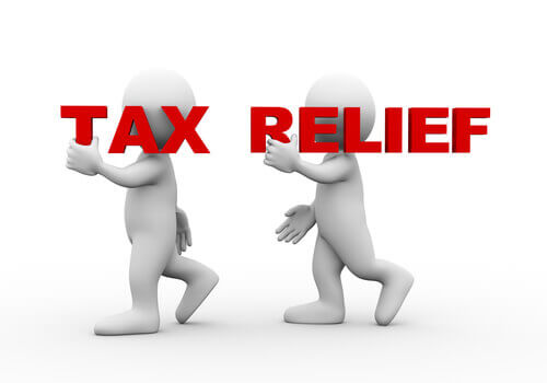 Research and Development (R&D) Tax Credits