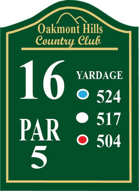 Case Study: ClubKaddy Golf Distance Recorder