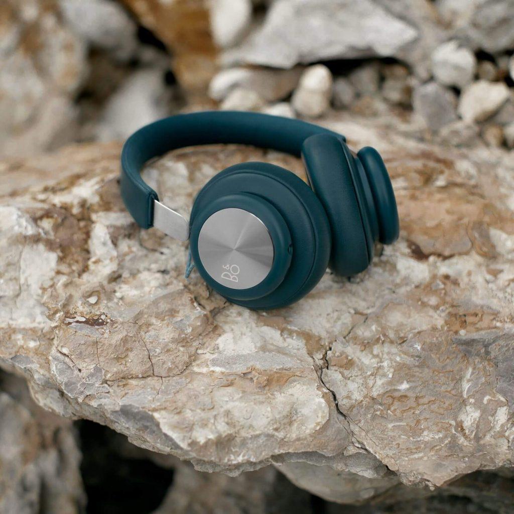 Headphones by Beoplay