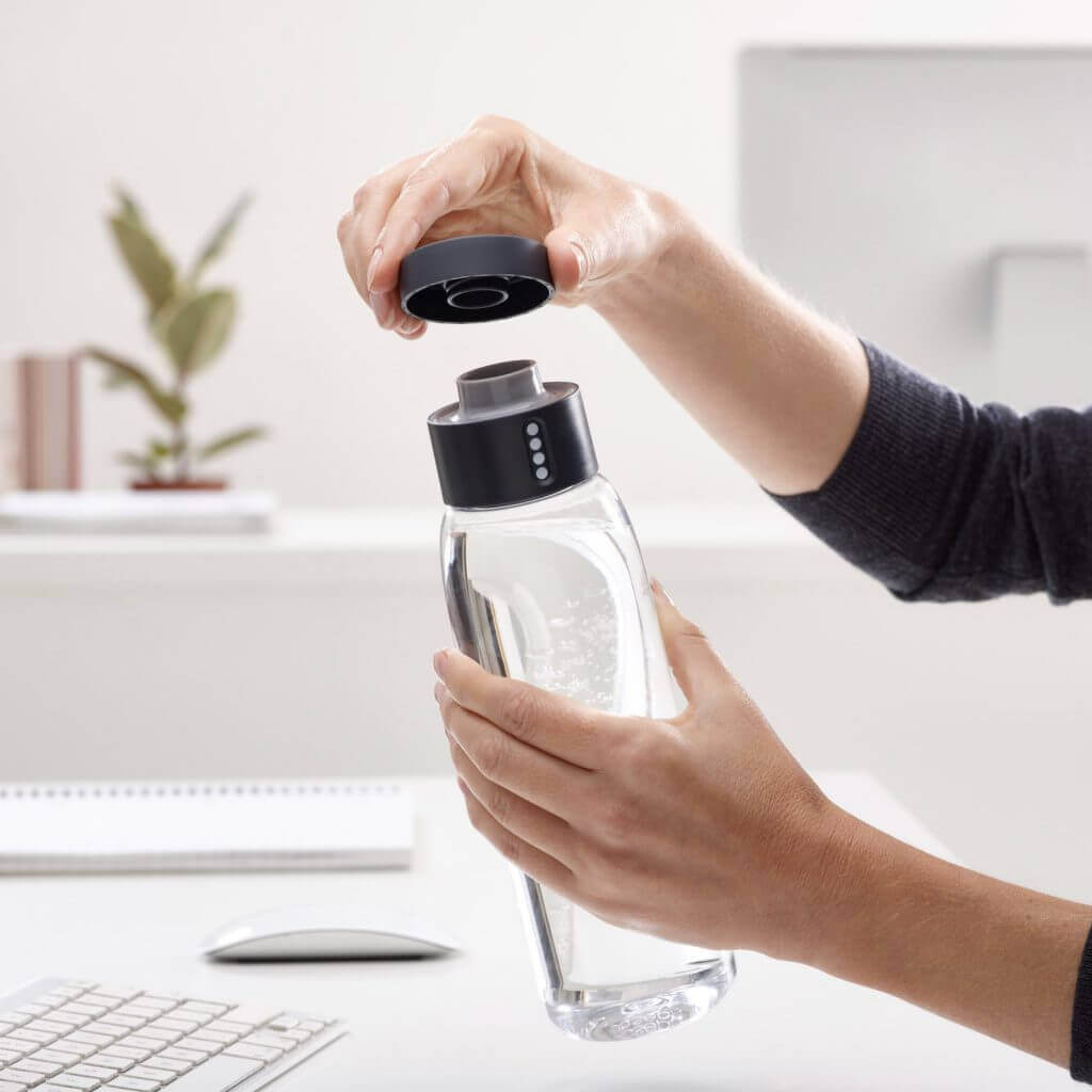 Waterbottle by Dot