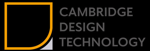 Cambridge Design Technology Limited