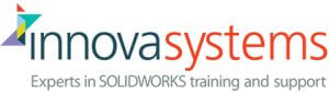 Cambridge Design Technology & SolidWorks: Perfect Partnership After 25 Years
