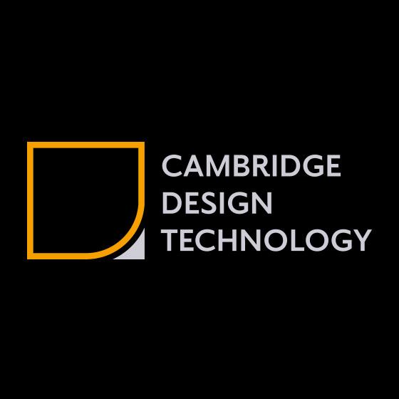 Cambridge Design Technology